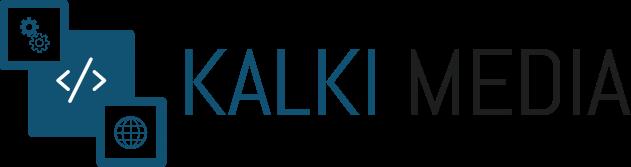 Kalki Media Blog